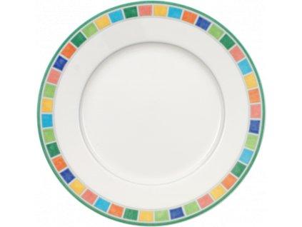 24663 villeroy amp boch pecivovy tanier 17 cm twist alea caro