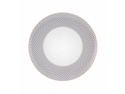 24708 vista alegre plytky tanier 28 1 cm maya
