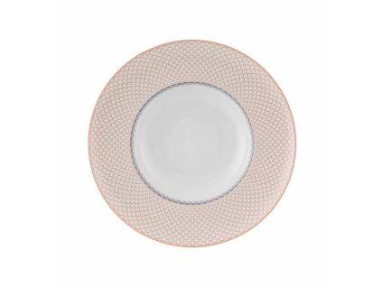24711 vista alegre hlboky tanier 25 2 cm maya