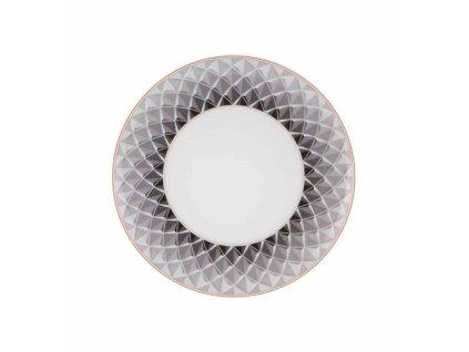 24714 vista alegre dezertny tanier 22 9 cm maya