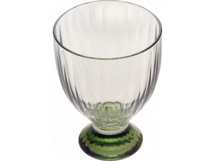 24729 artesano original vert pohar na cervene vino 125 mm villeroy amp boch