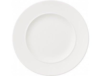 24732 la classica nuova pecivovy tanier 17 cm villeroy amp boch
