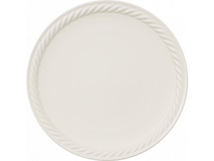 24756 villeroy amp boch pizza tanier montauk