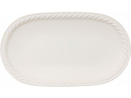 Villeroy & Boch - servírovací tanier malý - Montauk