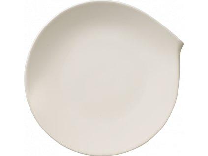 24792 villeroy amp boch plytky tanier tanier maly 26 x 24cm flow