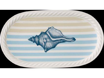 24801 villeroy amp boch servirovaci tanier maly montauk beachside