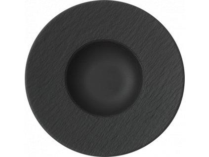 24825 villeroy amp boch cestovinovy tanier manufacture rock