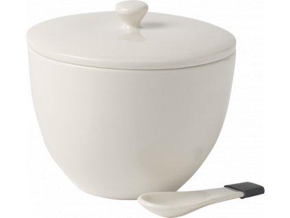 24894 villeroy amp boch doza na uskladnenie caju tea passion