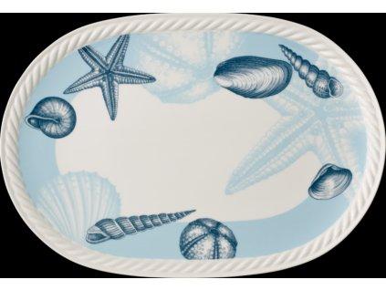 24903 villeroy amp boch servirovaci tanier velky montauk beachside