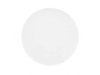 24963 vista alegre pecivovy tanier 17 cm maya