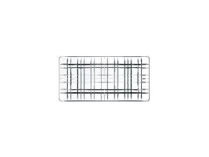 24993 nachtmann obdlznikovy tanier square 14 x 28 cm