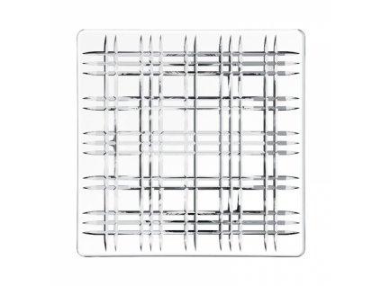 25017 nachtmann stvorcovy tanier square 28 cm