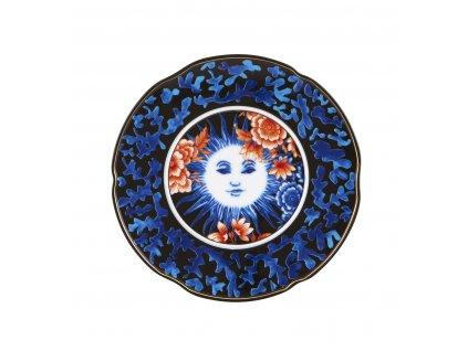 25065 vista alegre pecivovy tanier 17 8 cm cannaregio