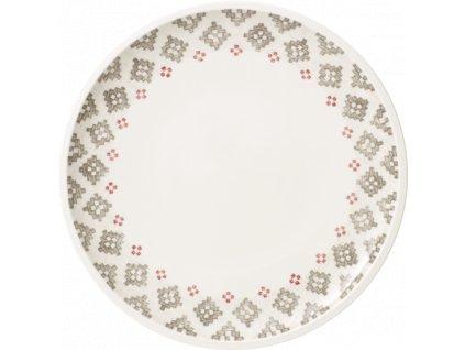 25218 villeroy amp boch plytky tanier 27 cm artesano montagne