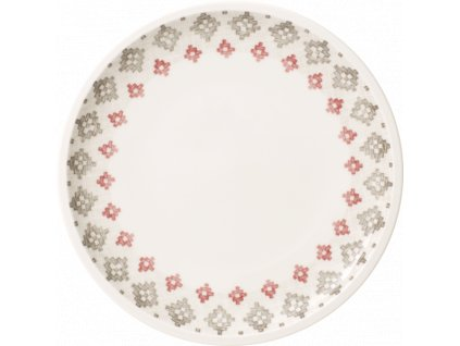 25221 villeroy amp boch salatovy tanier 22 cm artesano montagne