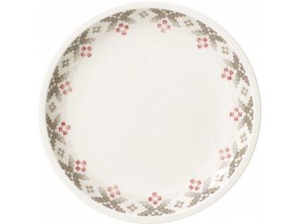25224 villeroy amp boch pecivovy tanier 16 cm artesano montagne