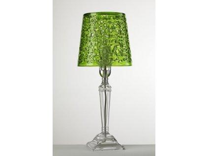 25251 mario luca giusti lampa andalusia zelena