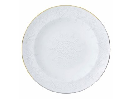 25275 vista alegre hlboky tanier 22 8 cm paseo