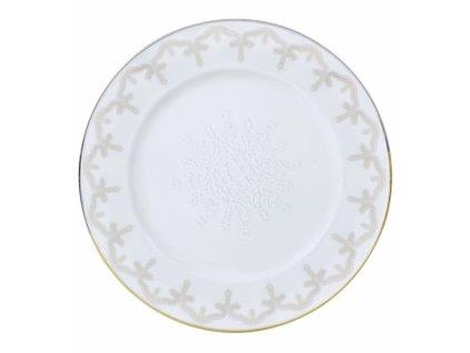 25281 vista alegre plytky tanier 27 7 cm paseo