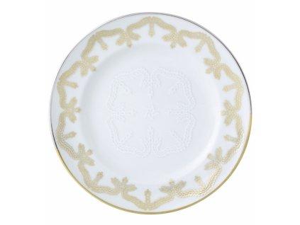 25287 vista alegre pecivovy tanier 17 5 cm paseo