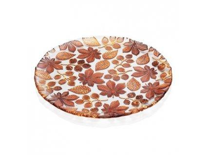 25323 ivv natutralia servirovaci tanier 37 cm