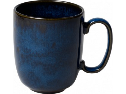 25452 villeroy amp boch hrncek lave bleu
