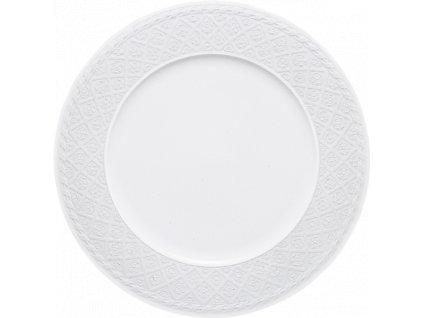 25617 cellini bufetovy tanier 31 cm villeroy amp boch