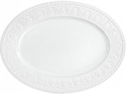 25620 cellini ovalny tanier 40 cm villeroy amp boch