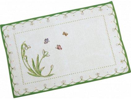 Easter Accessories - gobelínové prestieranie 32 x 48 cm, Villeroy & Boch