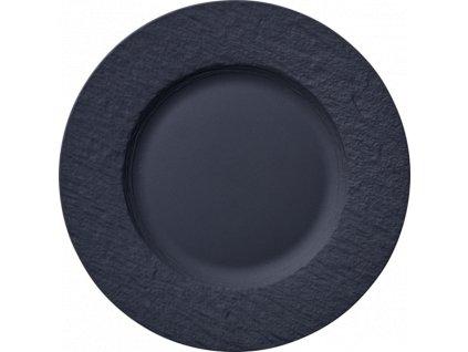 25686 villeroy amp boch dezertny tanier manufacture rock