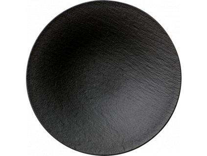 25689 villeroy amp boch hlboky tanier manufacture rock