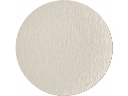 25701 villeroy amp boch univerzalny tanier manufacture rock blanc