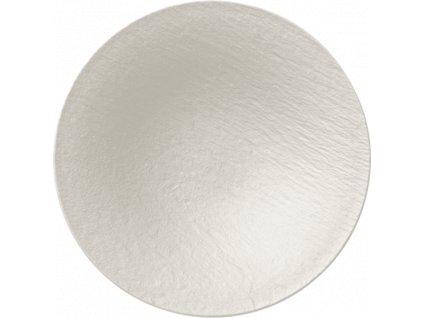 25707 villeroy amp boch hlboky tanier manufacture rock blanc