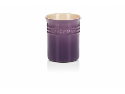 25761 le creuset nadoba na varechy 15 cm ultra violet