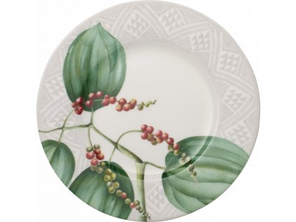 25818 villeroy amp boch salatovy tanier 22 cm malindi