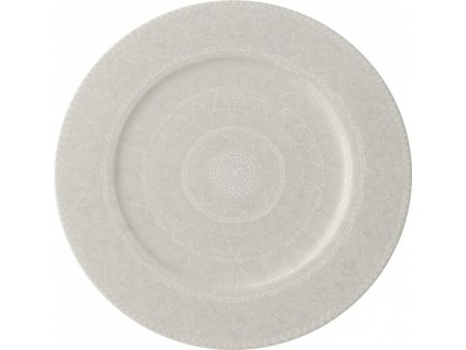 25821 villeroy amp boch bufetovy tanier 30 cm malindi