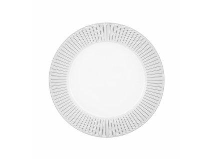 25881 vista alegre plytky tanier 26 6 cm elegant