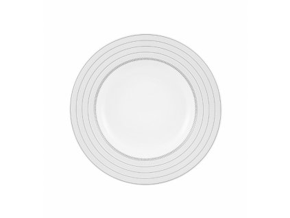 25884 vista alegre hlboky tanier 23 3 cm elegant