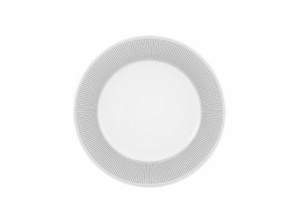 25887 vista alegre dezertny tanier 20 9 cm elegant