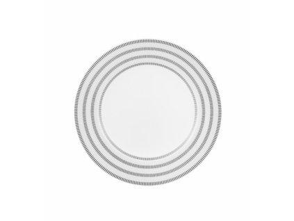 25890 vista alegre pecivovy tanier 17 2 cm elegant
