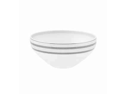 25902 vista alegre mala miska 14 6 cm elegant