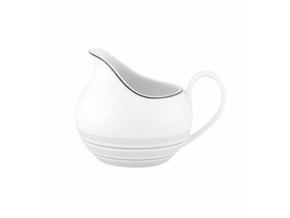 25911 vista alegre mliecnik 0 3 l elegant