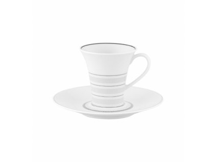 25917 vista alegre kavova salka s podsalkou elegant
