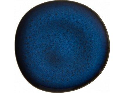 25956 villeroy amp boch plytky tanier lave bleu