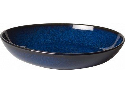 25959 villeroy amp boch miska tanier lave bleu