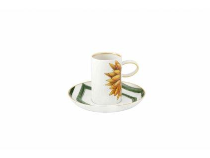 26001 vista alegre kavova salka s podsalkou amazonia ecoarts
