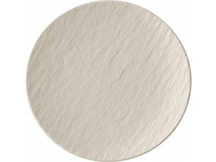 26076 villeroy amp boch pecivovy tanier tanier manufacture blanc