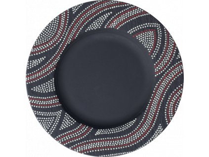 26091 villeroy amp boch plytky tanier manufacture rock desert