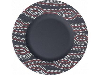 26094 villeroy amp boch dezertny tanier manufacture rock desert