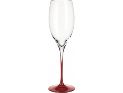 26142 allegorie premium rosewood pohar riesling set 2 ks villeroy amp boch